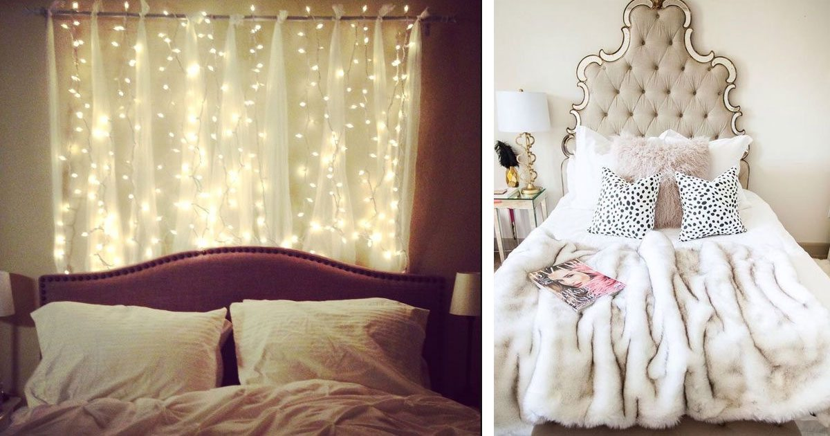 hacks_to_make_bedroom_more_cozy_featured