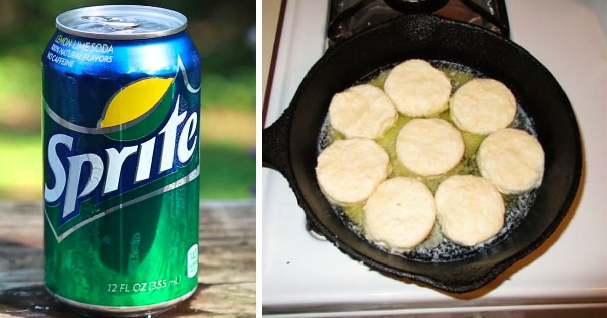 sprite_biscuits_recipe_featured