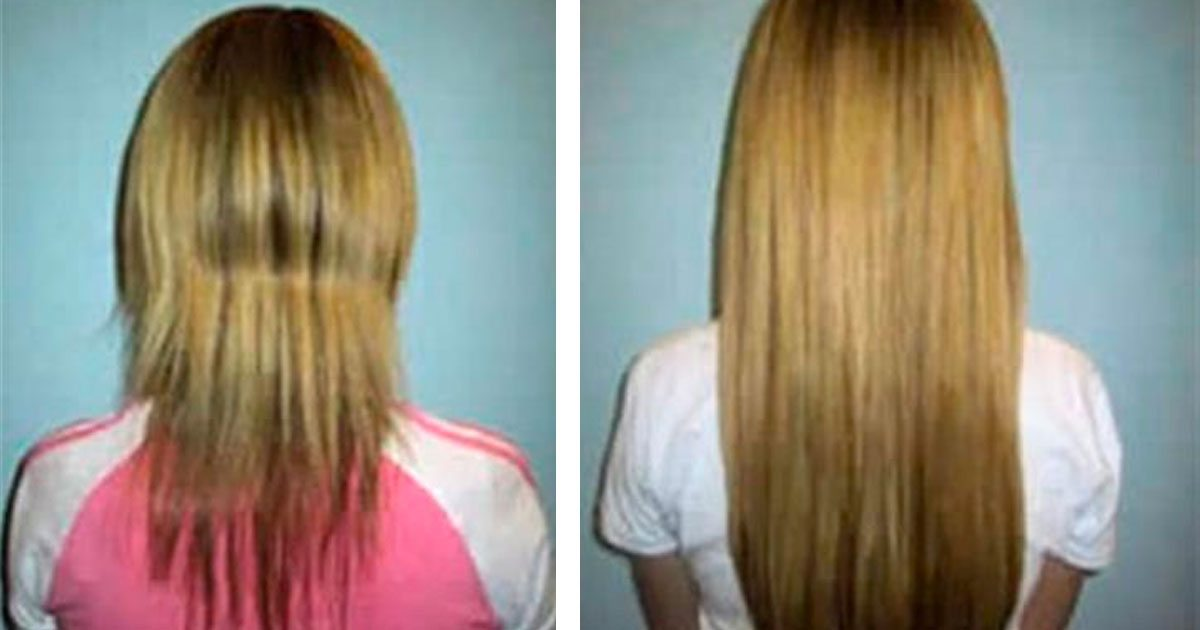 ways_to_make_hair_grow_faster_featured