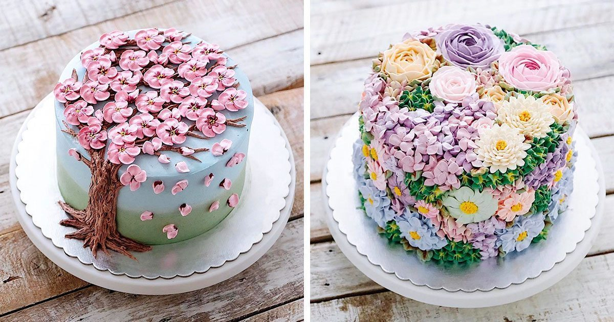 blooming_flower_cakes_for_spring_featured