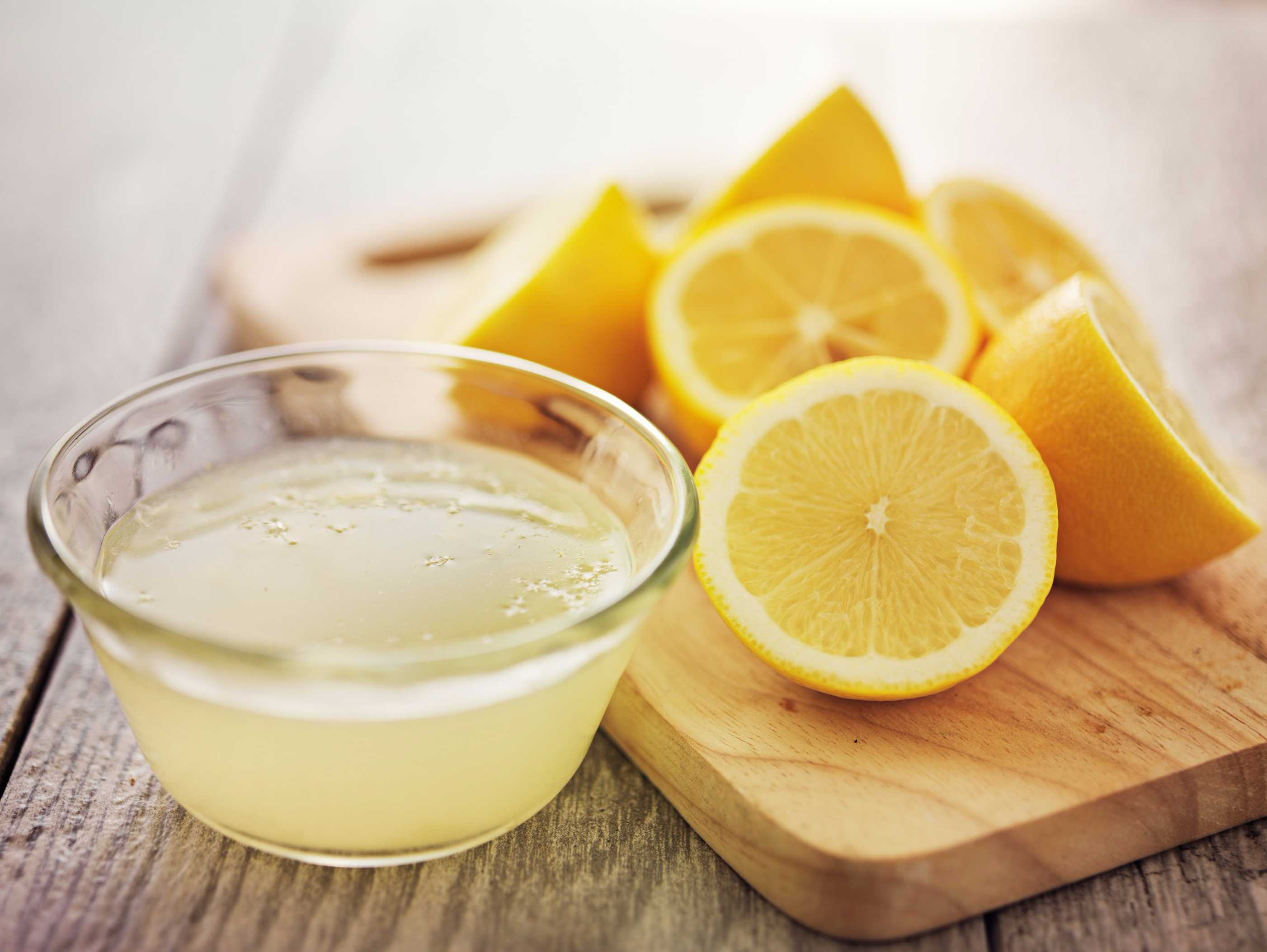 66-life-changing-things-you-can-do-with-a-lemon