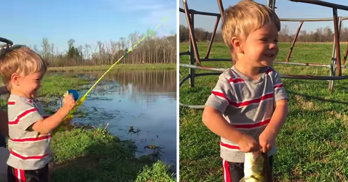 little_boy_catch_first_fish_with_toy_rod