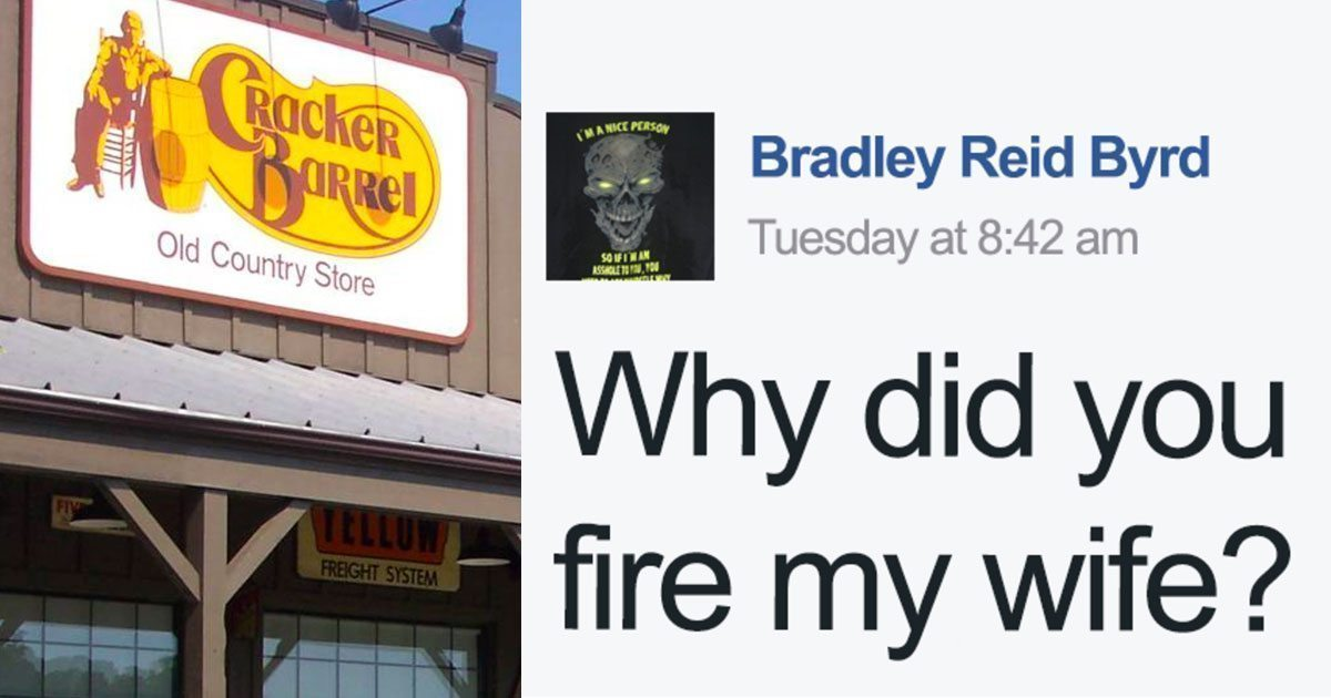 crack_barrel_fired_brads_wife_featured