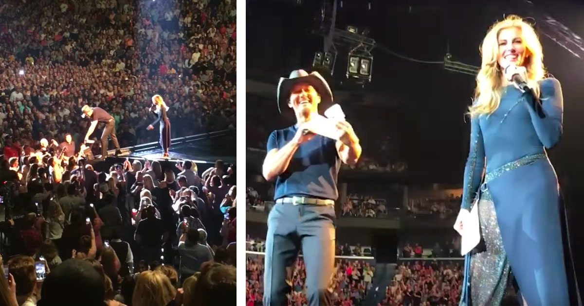 tim_mcgraw_faith_hill_gender_reveal_featured