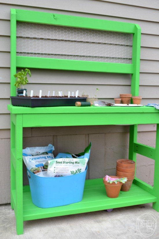 Creative and fun projects to do with 2x4s for Cool things to build with 2x4s