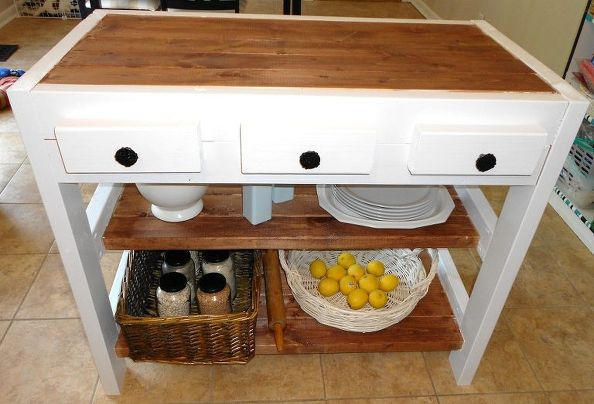 kitchen-island-made-with-2x4s
