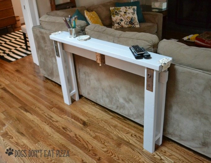 diy-sofa-table-from-2x4s-with-vintage-door-hardware-dogsdonteatpizza-com_