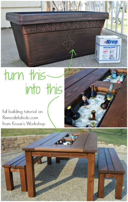 turn-a-basic-planter-box-into-a-drink-cooler-built-in-to-a-patio-table-full-building-tutorial-included-remodelaholic-509x800