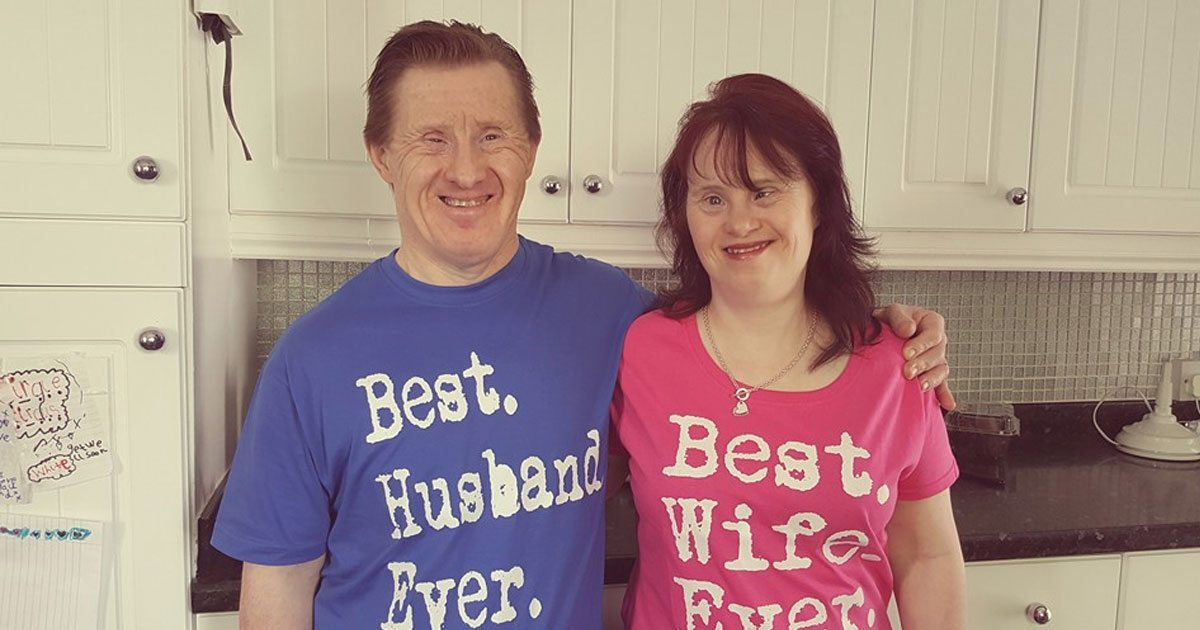 couple_with_down_syndrome_22_years_marriage_featured