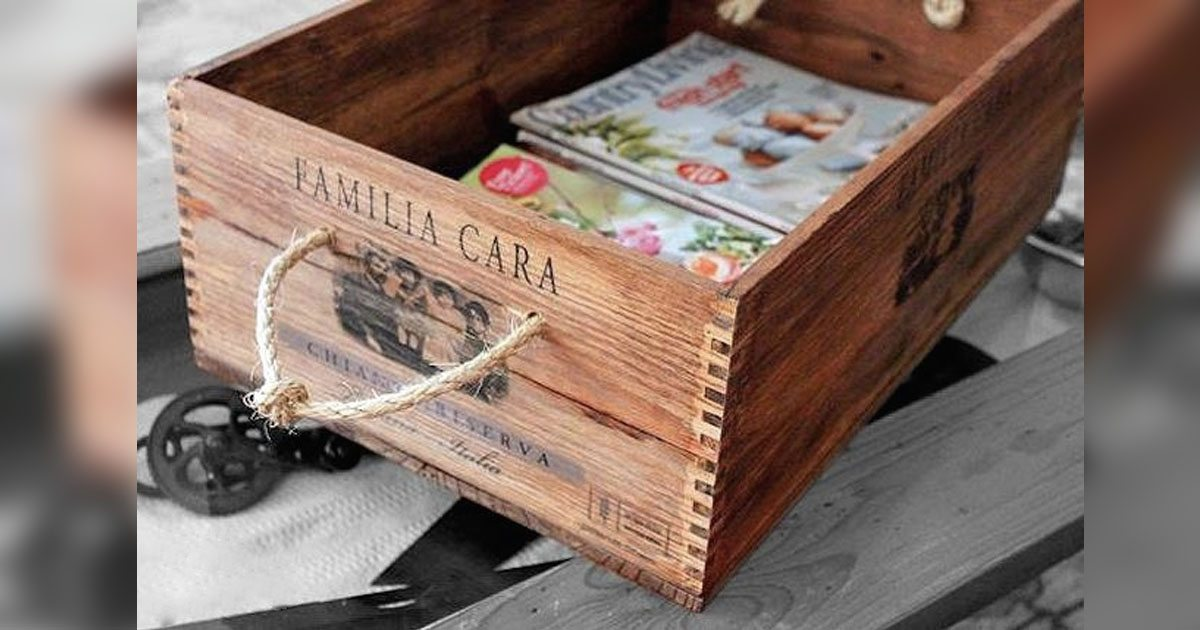 10_diy_for_wine_boxes_featured