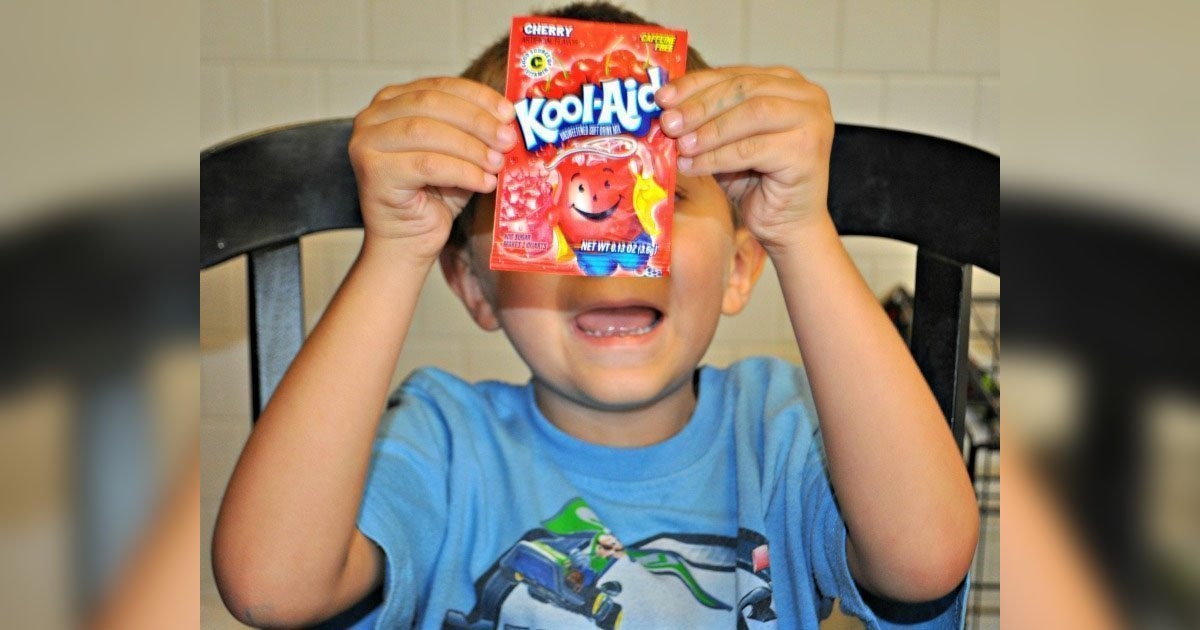 10_things_to_do_with_kool_aid_featured