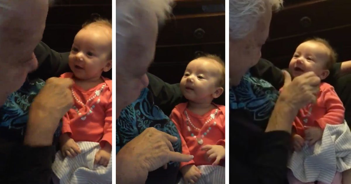 grandma_teaches_deaf_baby_sign_language_featured