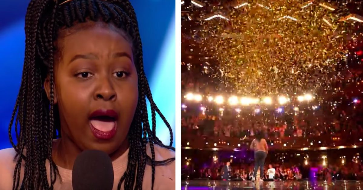 sarah_ikumu_golden_buzzer_featured