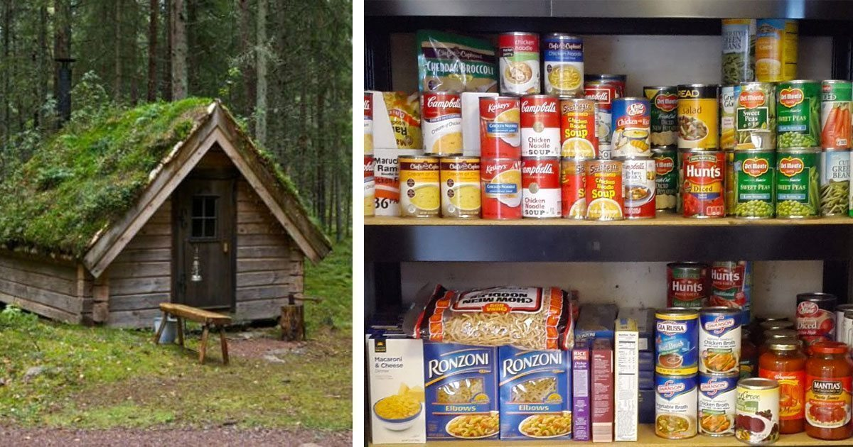 survival_foods_to_keep_at_home_featured