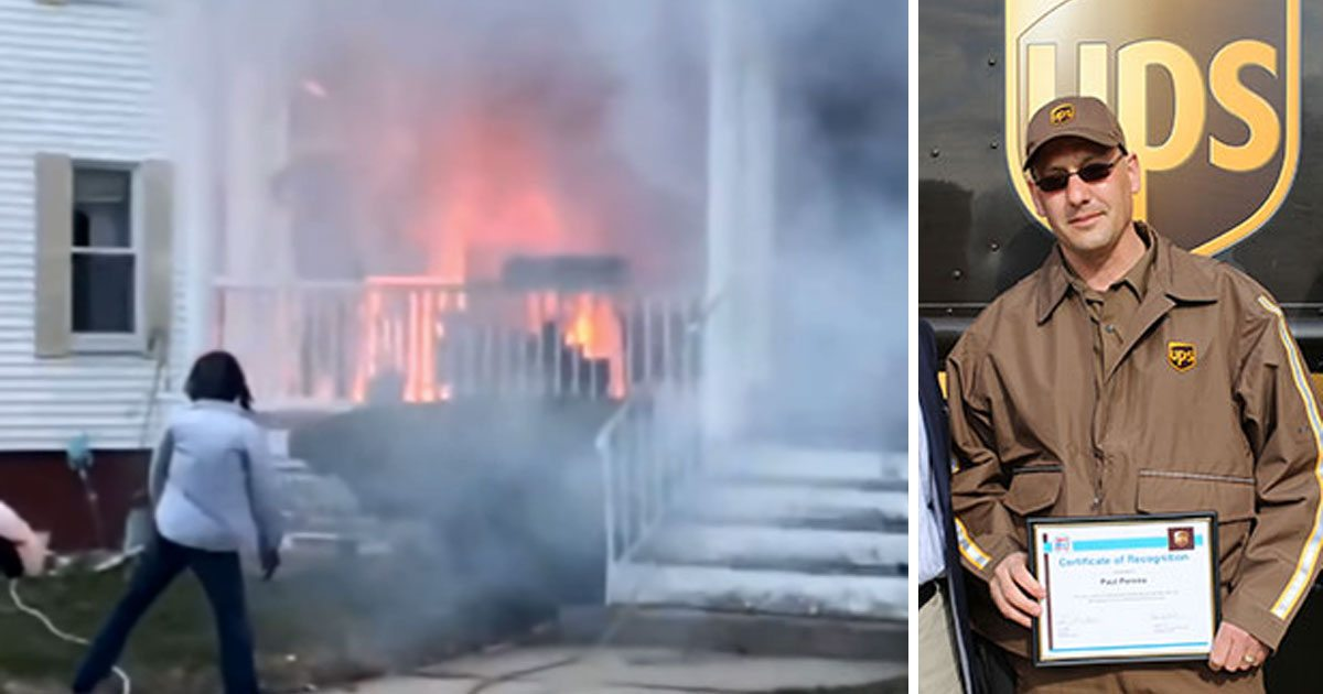 ups_driver_runs_into_burning_home_to_save_family_featured