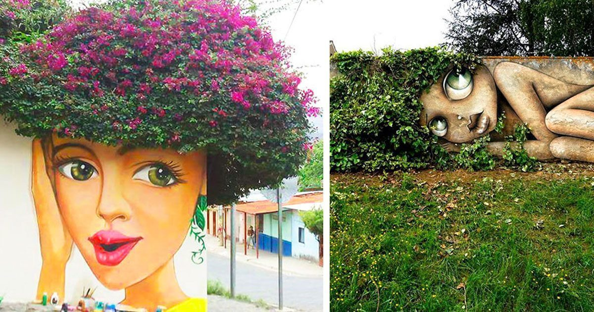 street_art_and_nature_featured