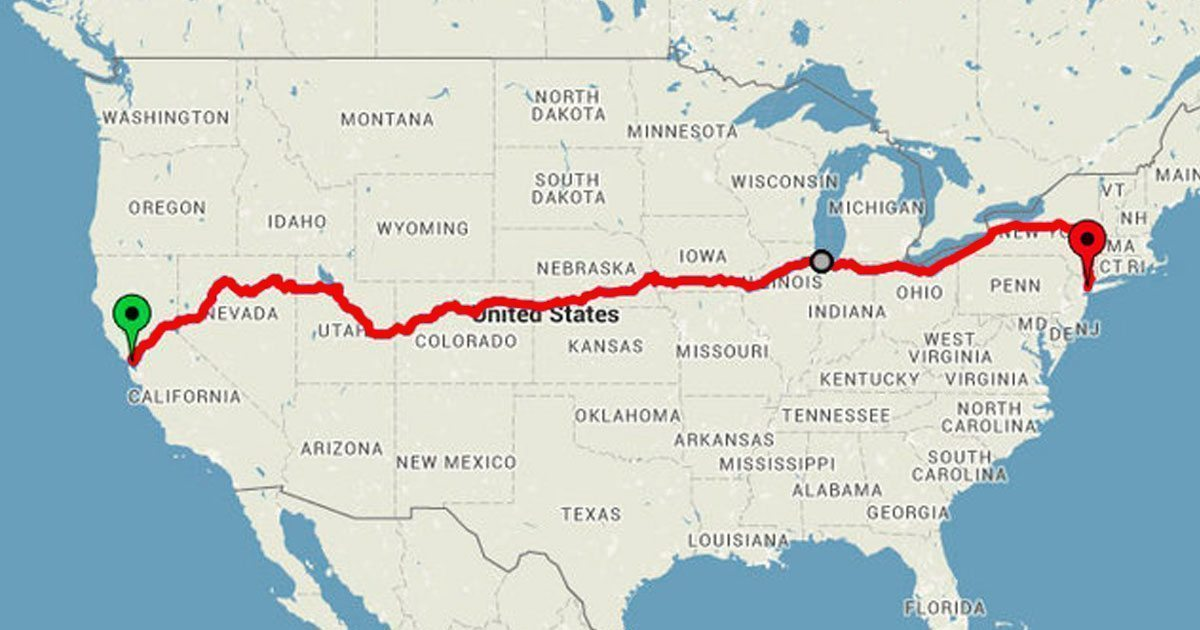travel_country_amtrak_213_dollars_featured
