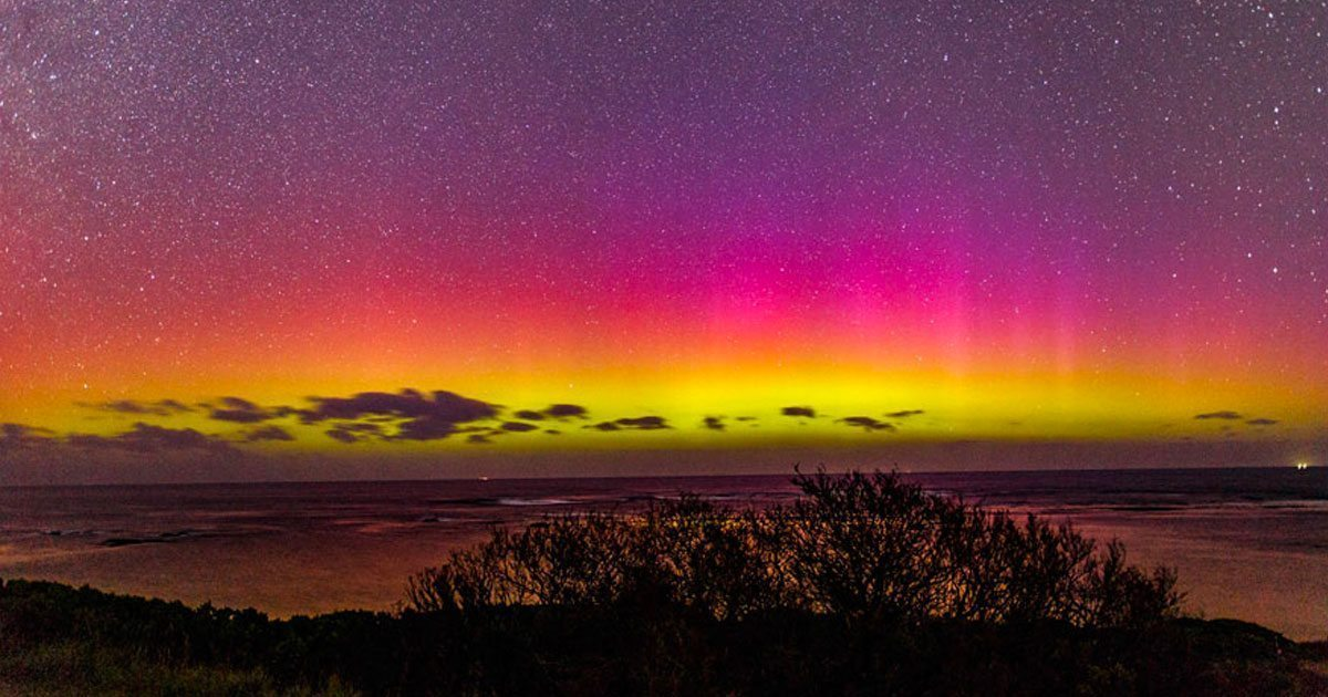 southern_aurora_lights_featured