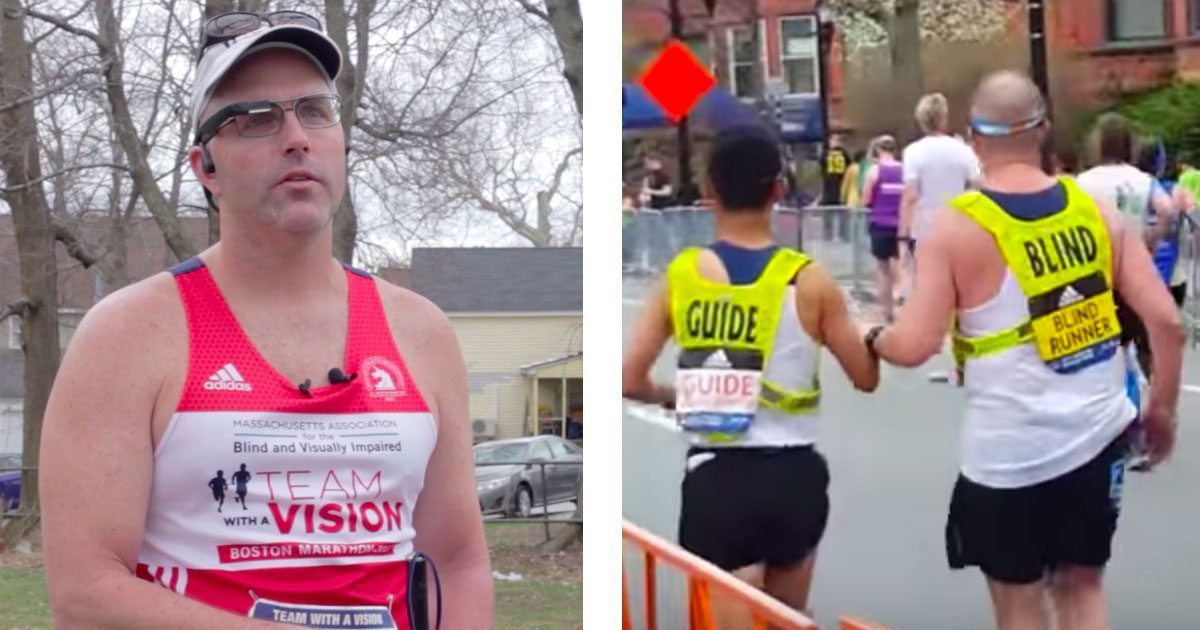 near_blind_man_runs_marathon_featured