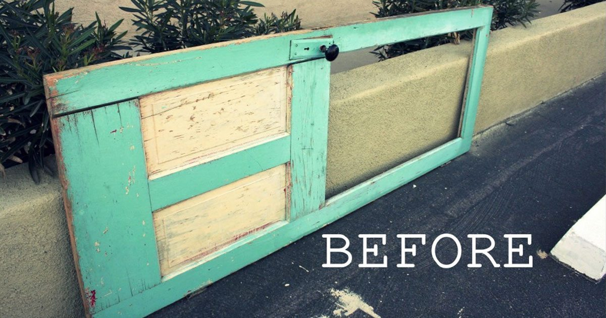 repurpose_old_door_featured