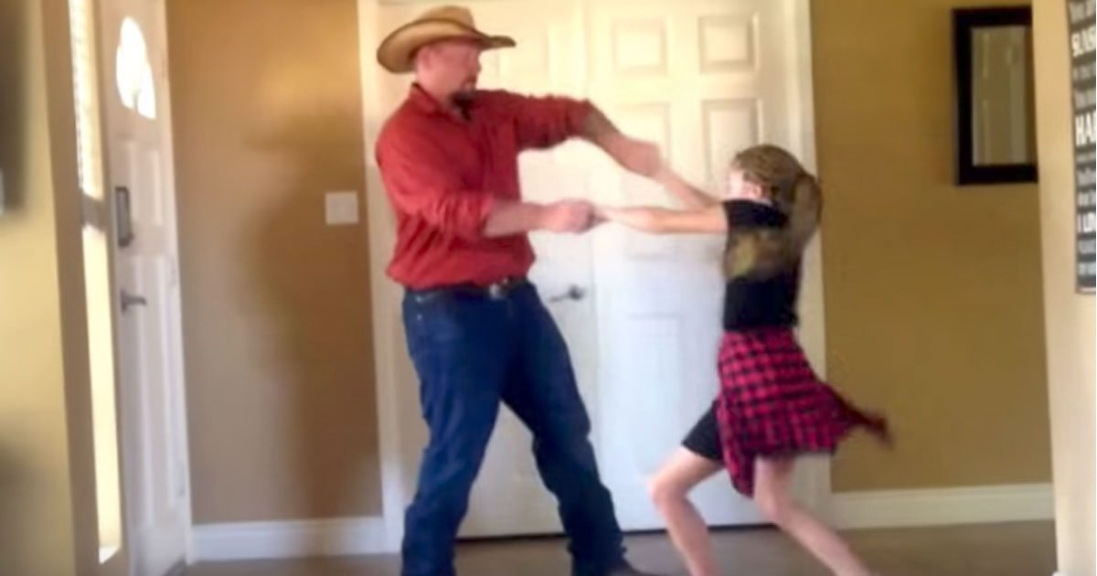 daughter_cowboy_dad_dance_featured