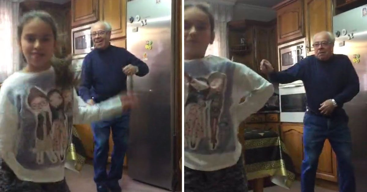 grandpa_dances_behind_girl_featured
