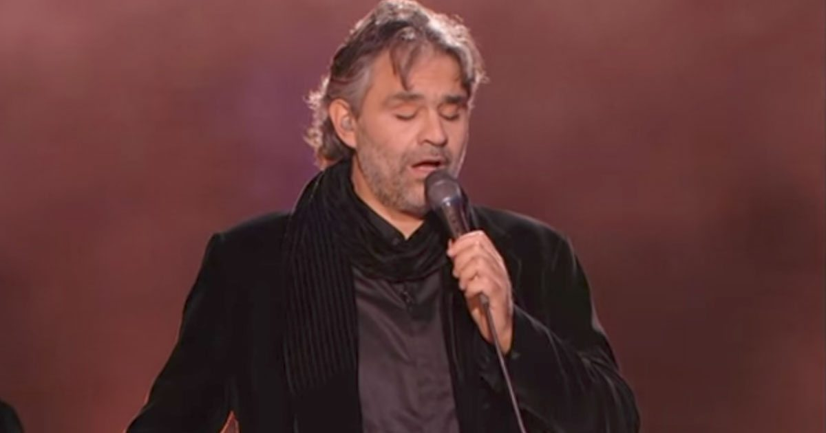 andrea_bocelli_elvis_cant_help_falling_in_love_featured