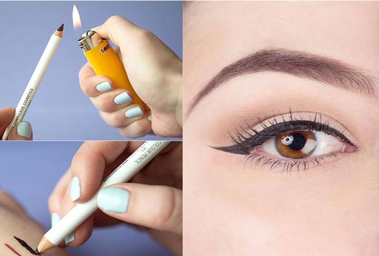 1-tips-maquillaje1