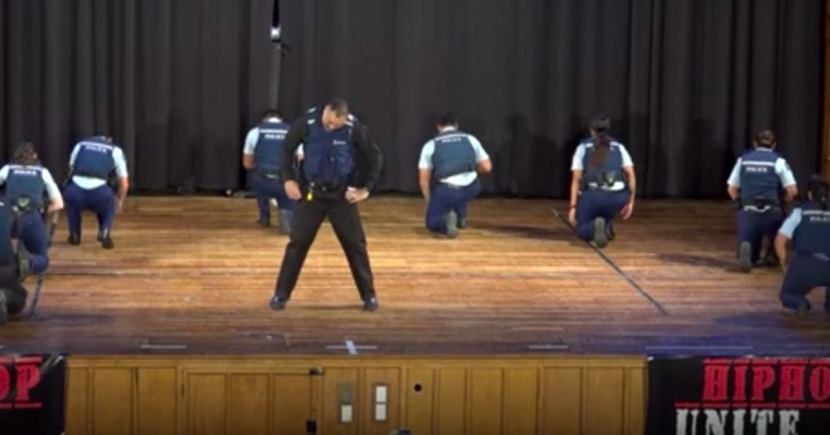 nz_police_department_dance_featured