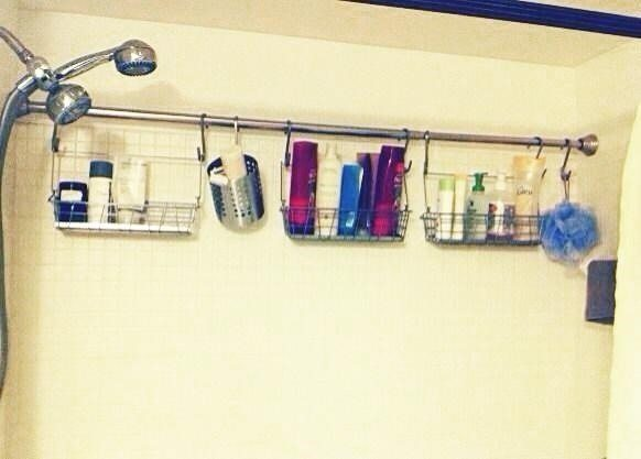 use-extra-shower-curtain-rods-increase-bathroom-storage-more-w1456-1