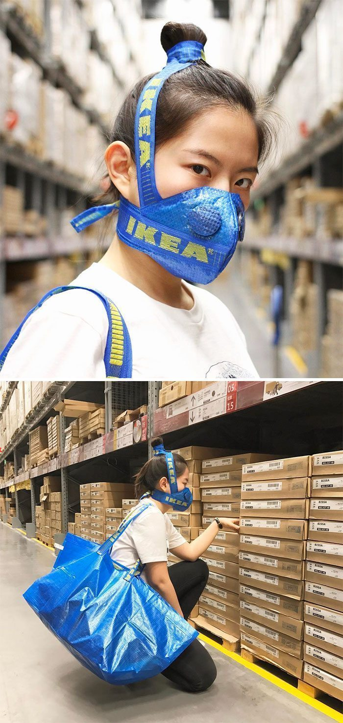 people-making-clothes-ikea-bags-591161760c009__700
