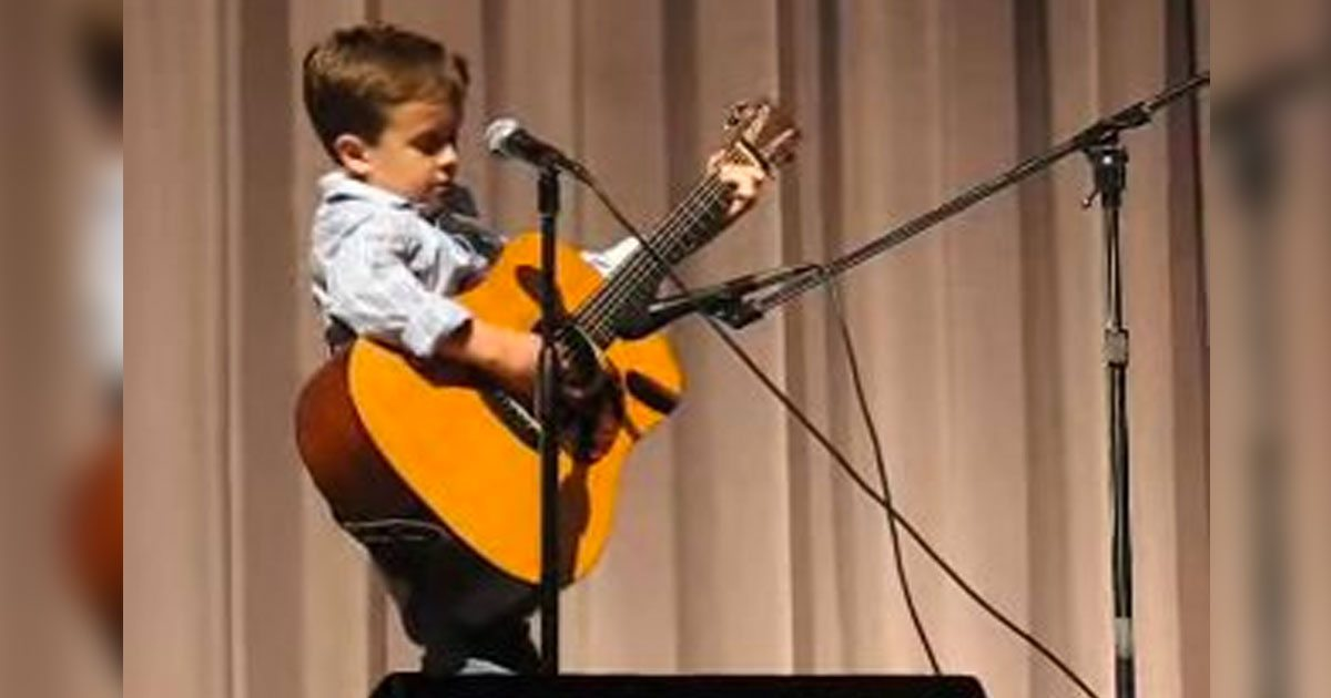second_grader_johnny_cash_featured