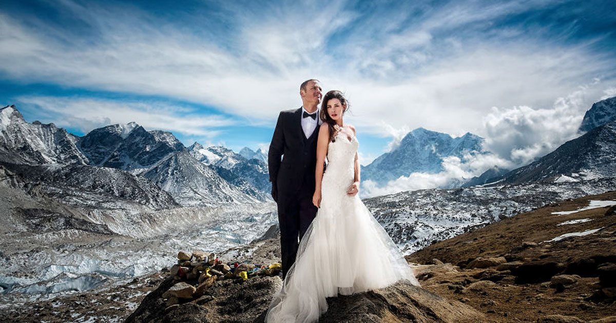couple_wedding_everest_featured