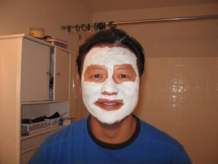 face-mask2