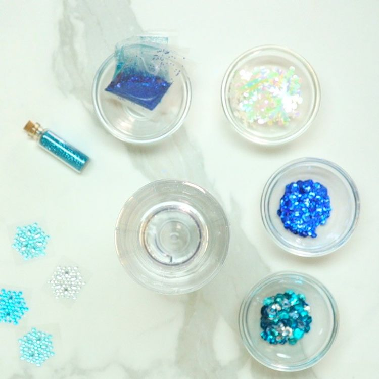 diy_calming_glitter_bottles_2
