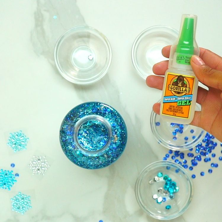 diy_calming_glitter_bottles_12