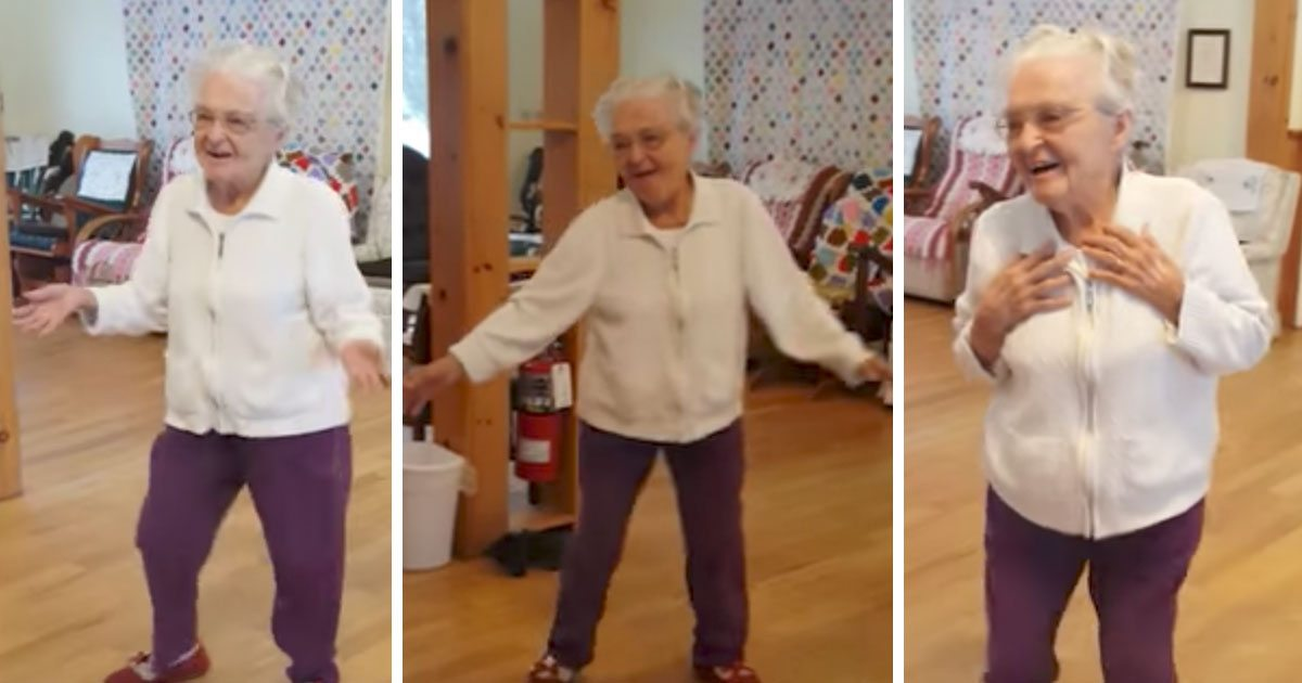 102_year_old_dances_elvis_featured