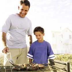 5-father-son-activities-1