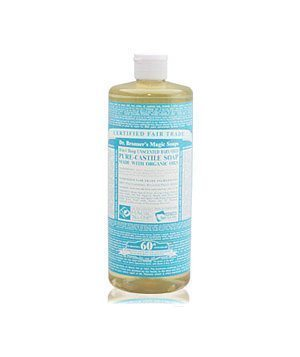 dr-bronners-soap_300