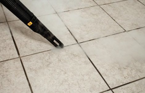 dupray-clean-smooth-tiles