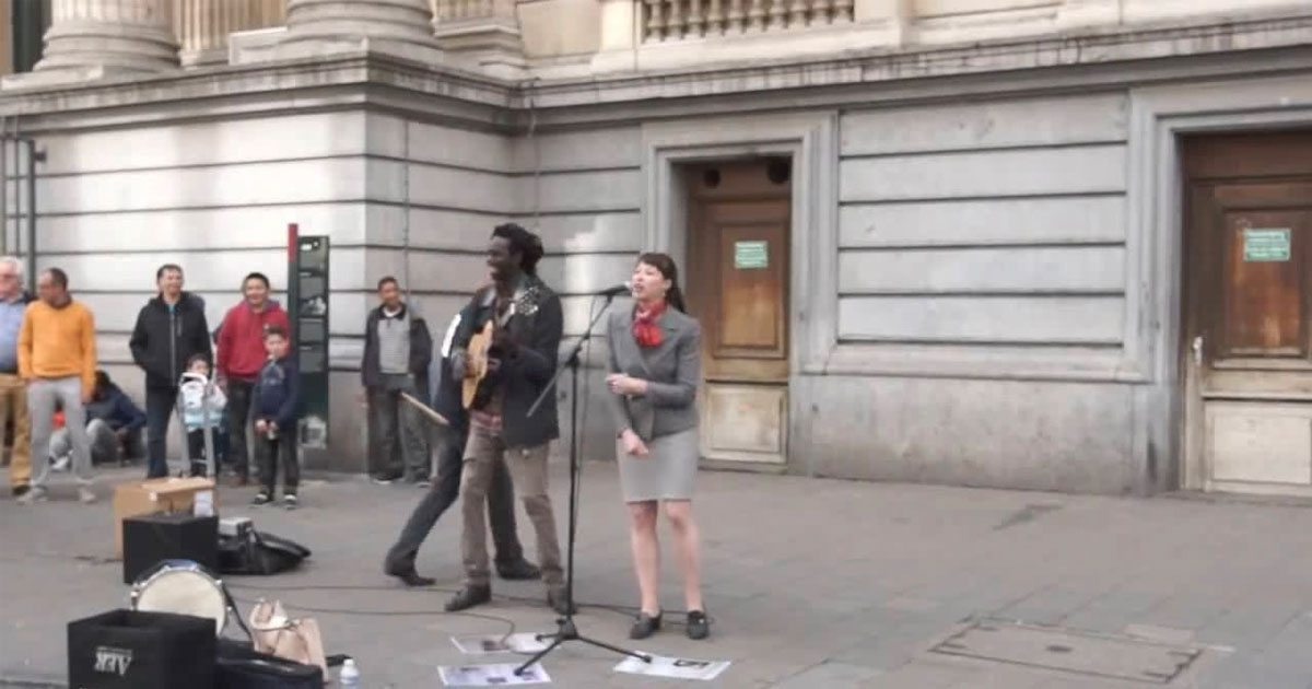 bob_marley_street_performance_featured