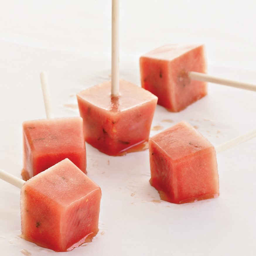 200908-r-xl-minted-watermelon-popsicles