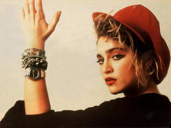 young-madonna-7