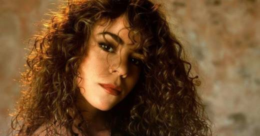 19-pictures-of-young-mariah-carey-u2