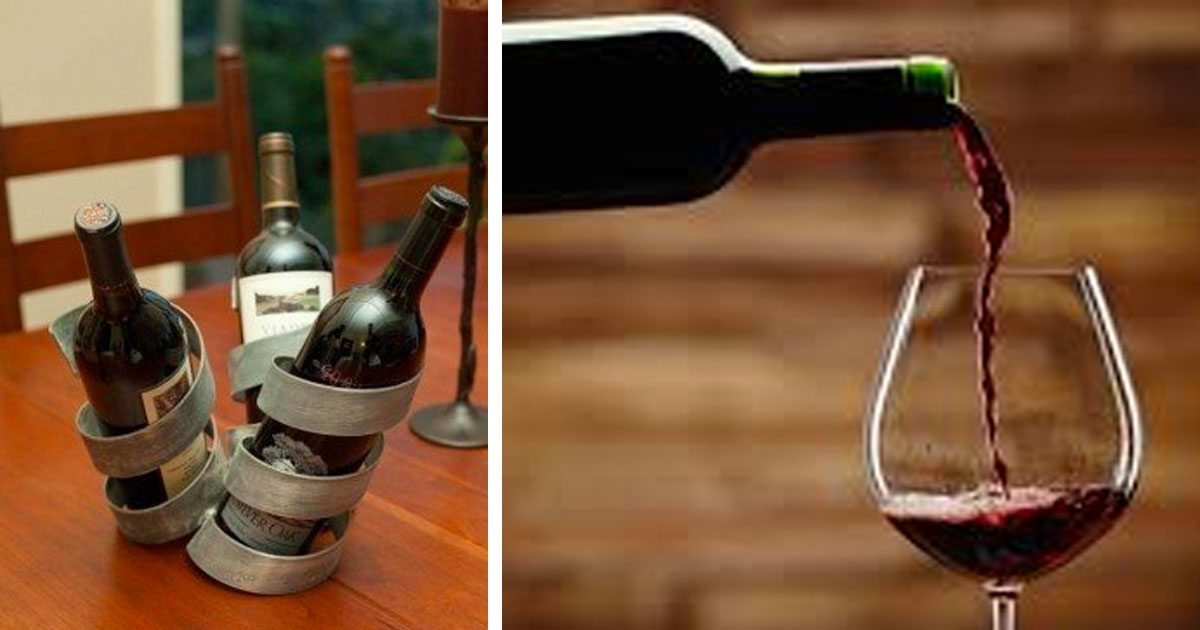 open_wine_bottle_no_corkscrew_featured