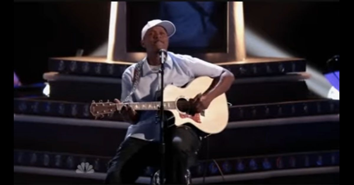 javier_colon_the_voice_featured