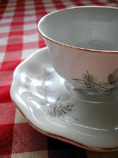 chinacup