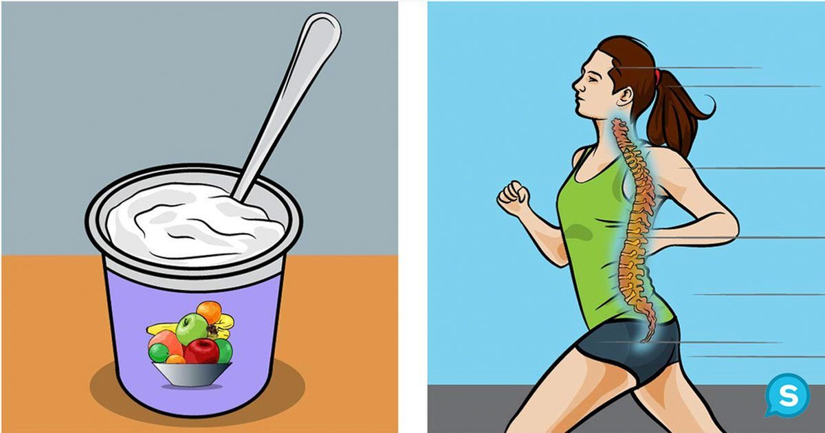 benefits_of_eating_yogurt_featured