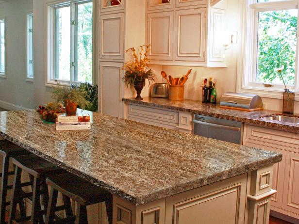 ci-giani_painted-countertop-after_s4x3-jpg-rend-hgtvcom-616-462
