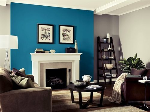 painting-an-accent-wall-interior-painting-company-ma